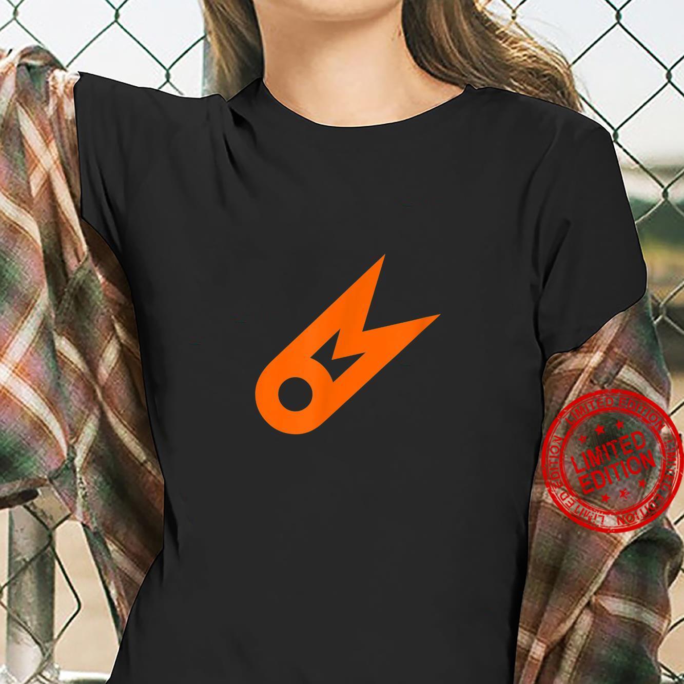 FeS2 Shirt ladies tee