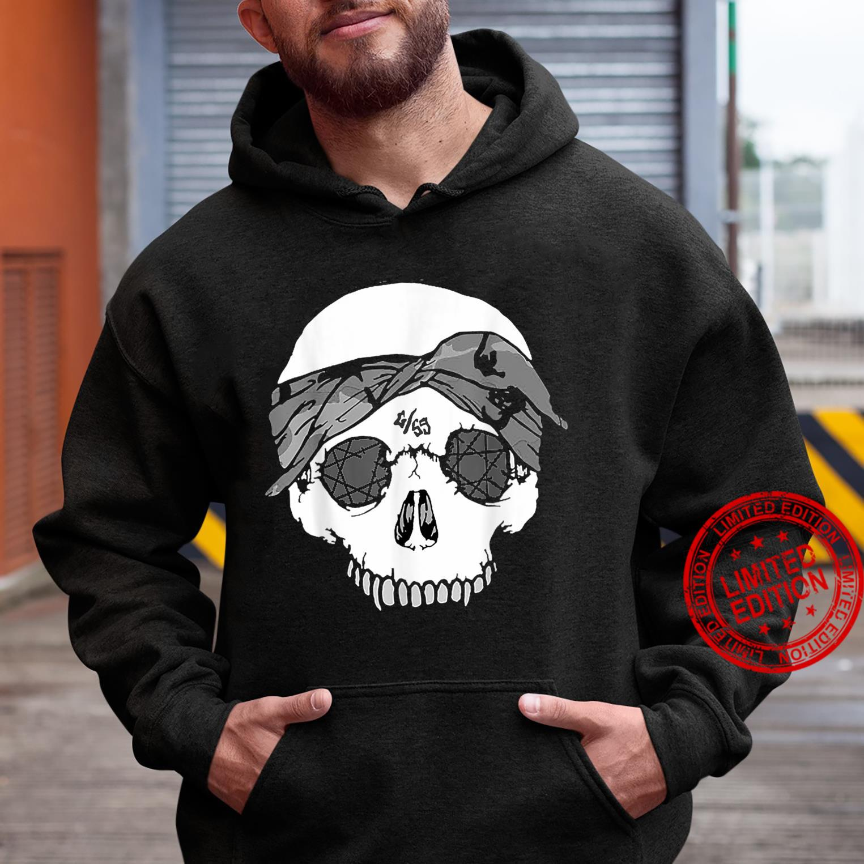 G59 Shirt hoodie