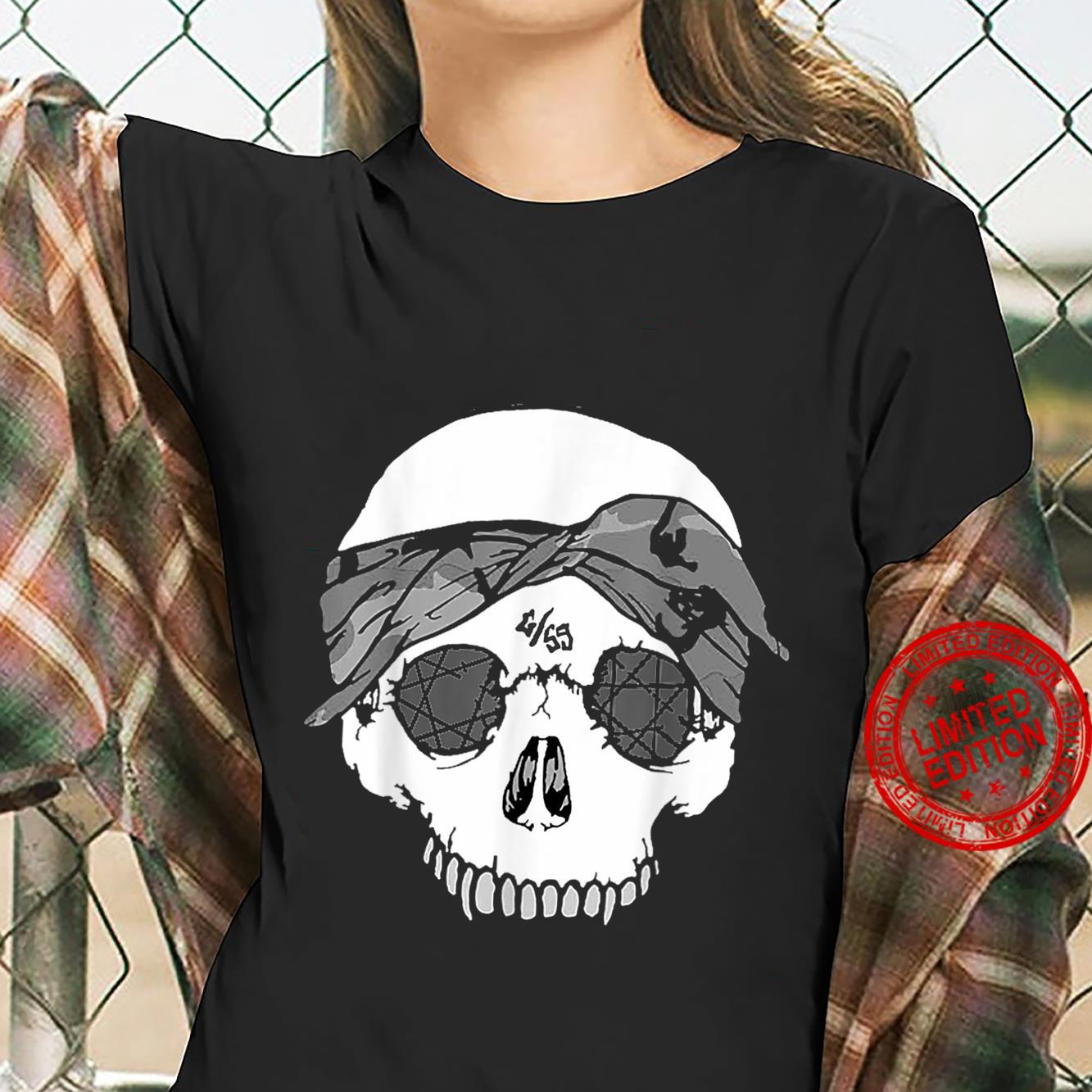 G59 Shirt ladies tee