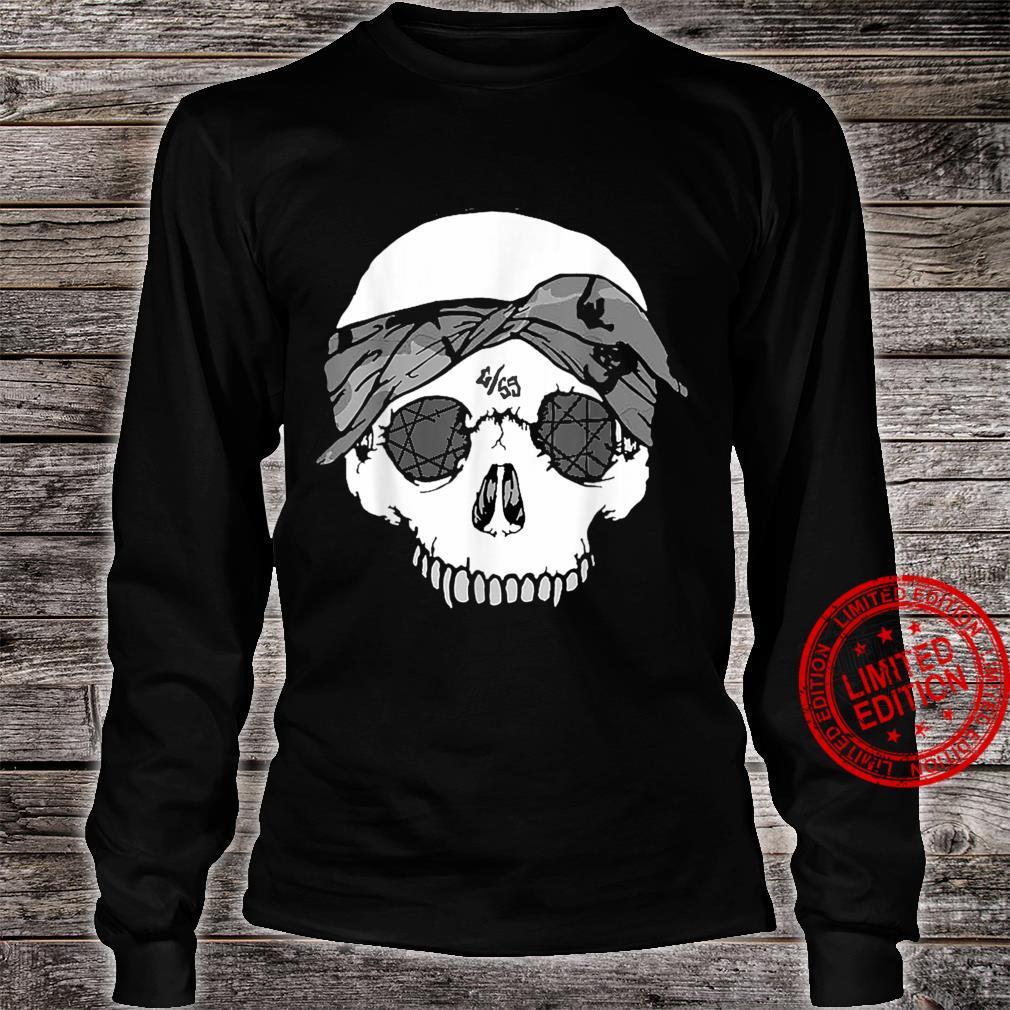 G59 Shirt long sleeved
