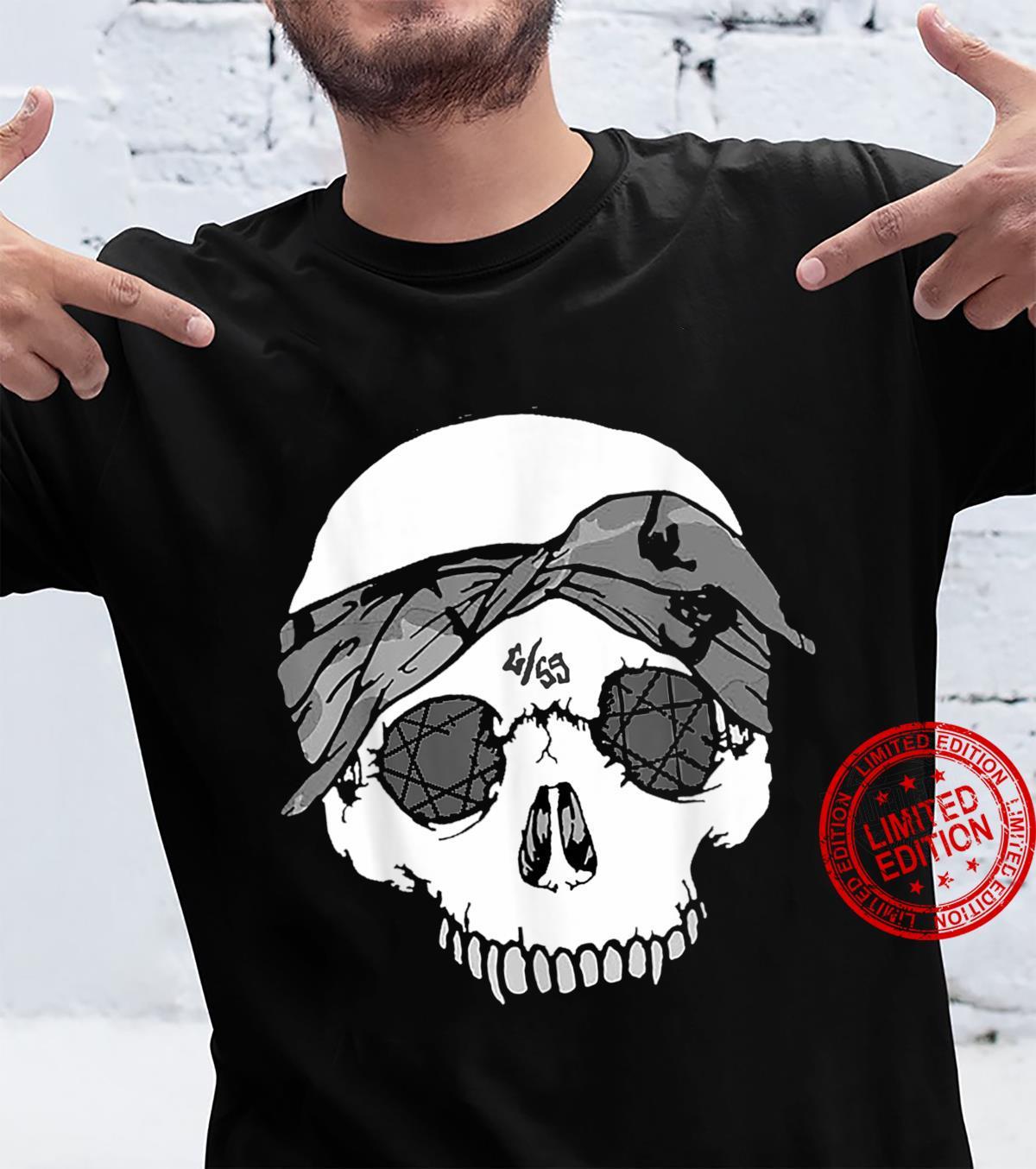 G59 Shirt