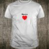Have a Heart Shirt