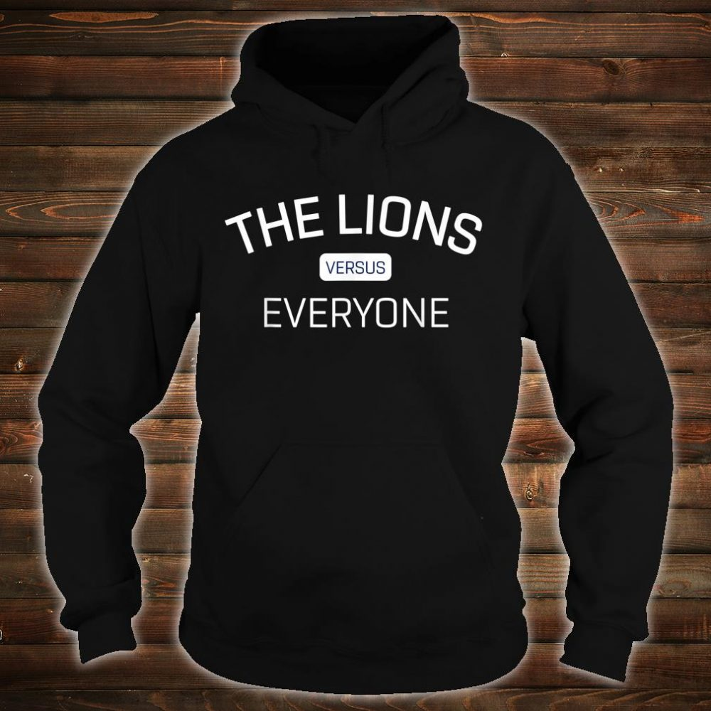 Retro Milwall Soccer Jersey The Lions Fan Top London Shirt hoodie