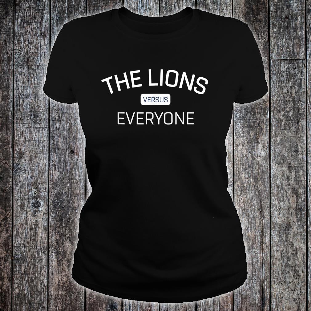Retro Milwall Soccer Jersey The Lions Fan Top London Shirt ladies tee