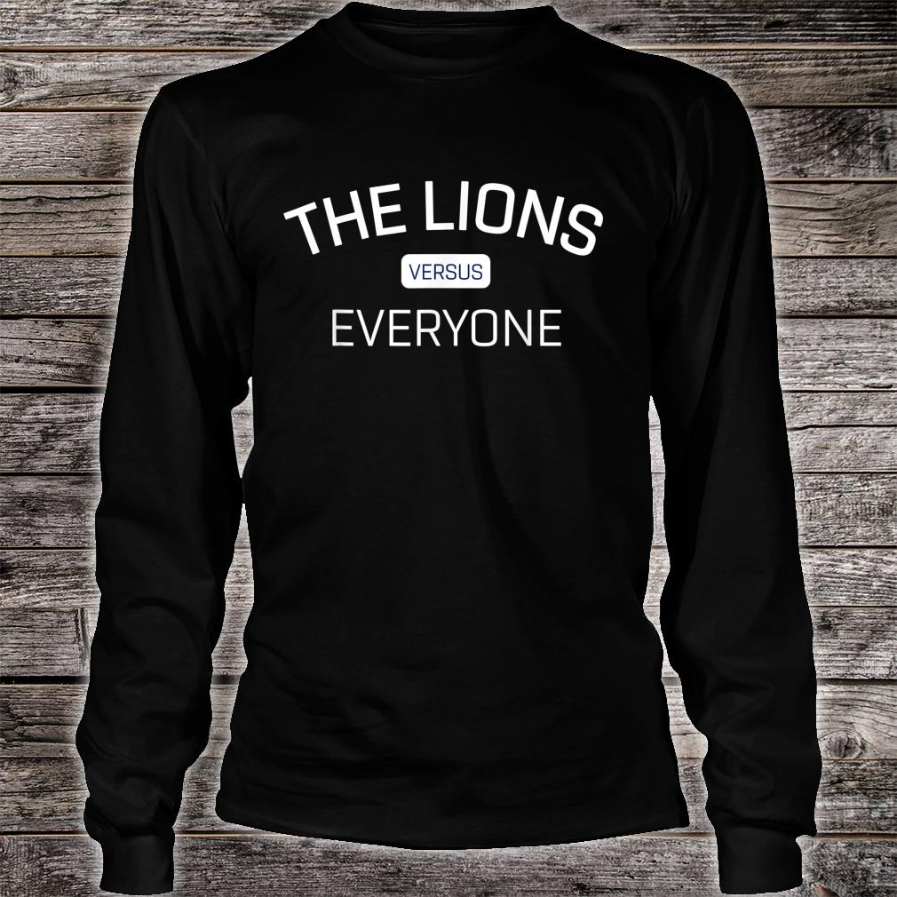 Retro Milwall Soccer Jersey The Lions Fan Top London Shirt long sleeved