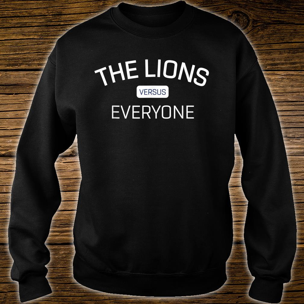 Retro Milwall Soccer Jersey The Lions Fan Top London Shirt sweater