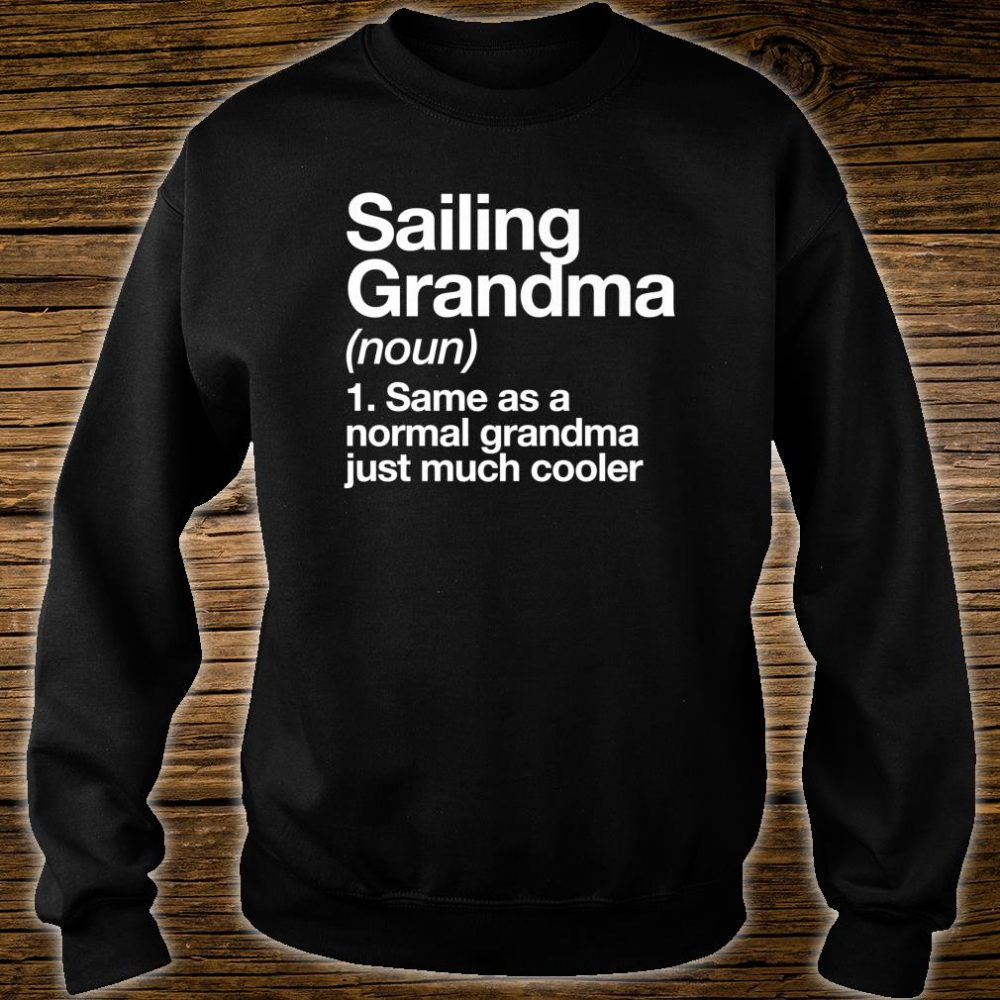 Toddler//Kids Sporty T-Shirt My Grandma in Nevada Loves Me