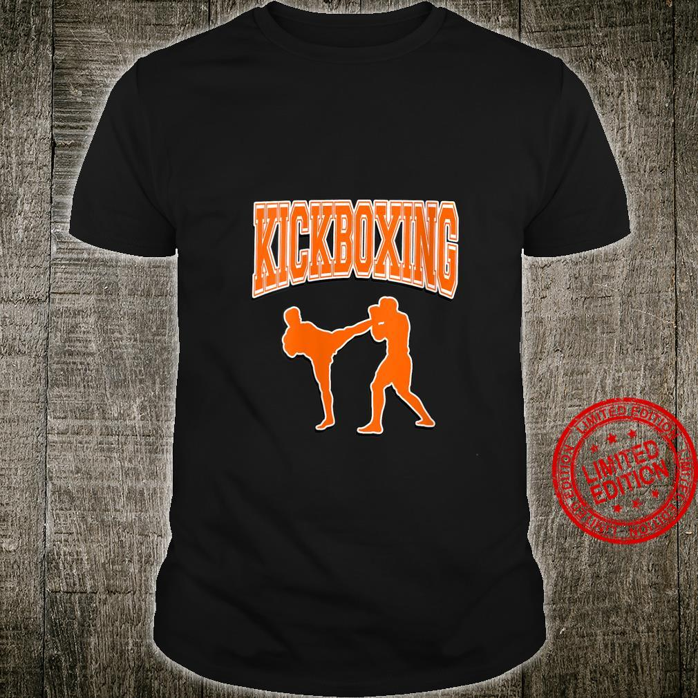 Womens Kickboxing Boxing sport clothes Gym Clothes wear wardrobe Shirt